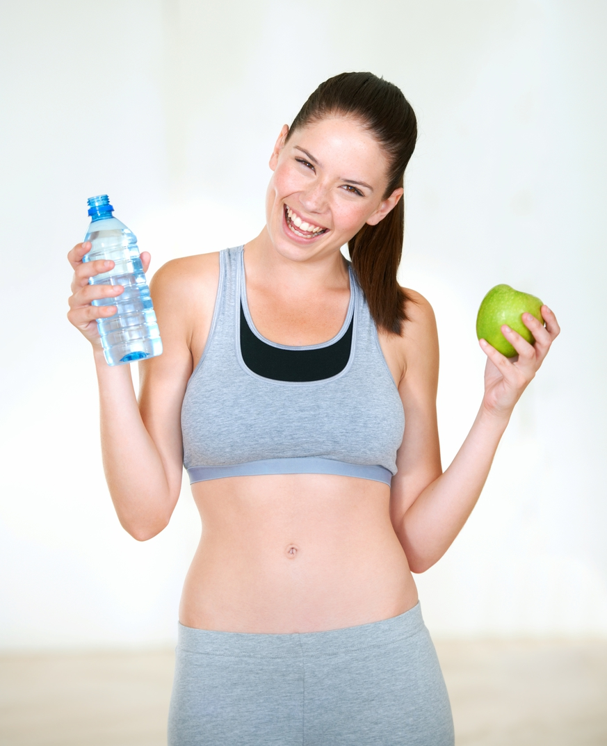 images 7 Best Foods To Boost Your Workout Results