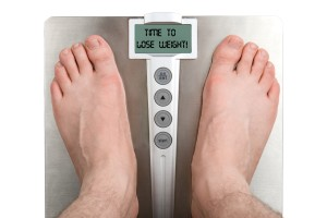 Problems Of Being Overweight