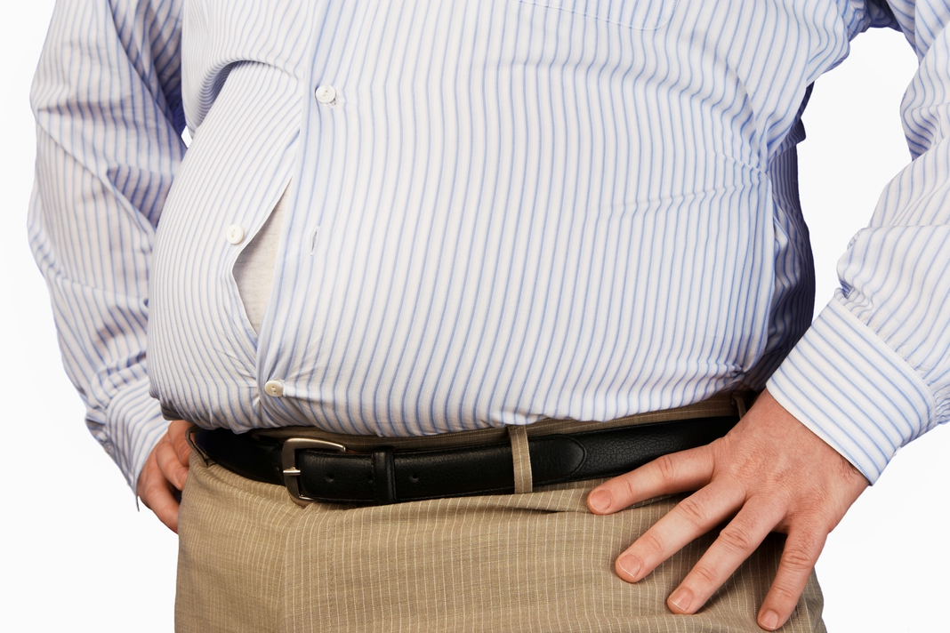 Best weight loss doctors near me