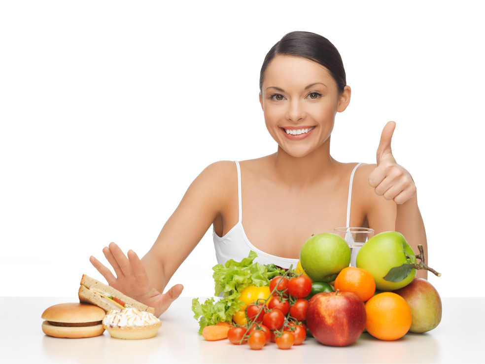 How to reduce belly fat naturally in tamil