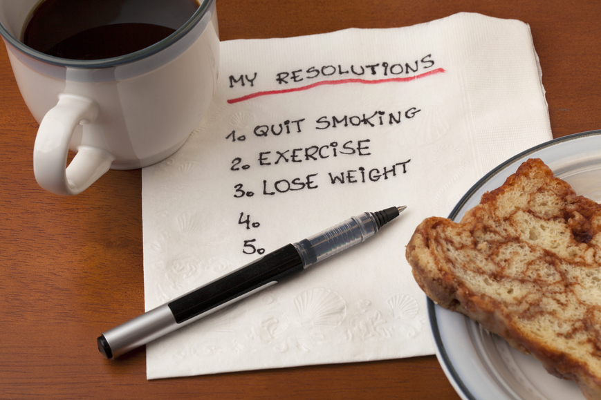 How to lose weight fast after quitting smoking quotes