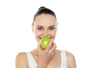 Easy ways to lose stomach weight fast
