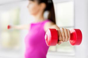 Exercise For Women