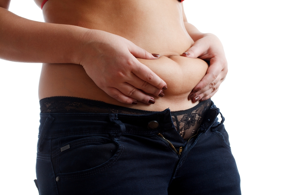 Understanding How to Lose Belly Fat