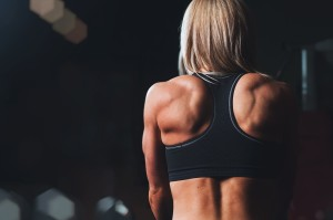 Muscle Tone For Women
