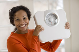 Maintain Your Weight After Weight Loss
