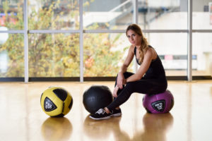 Combine Strength Training And Cardio